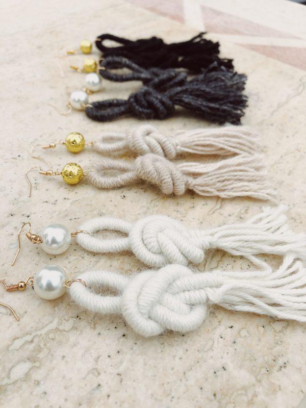 alpaca-wool-accessories-earings-colours-natural-tassel