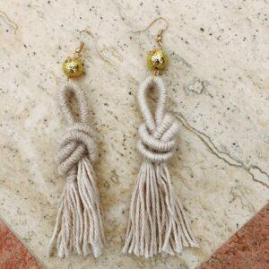 fawn-ebony-alpaca-wool-handmade