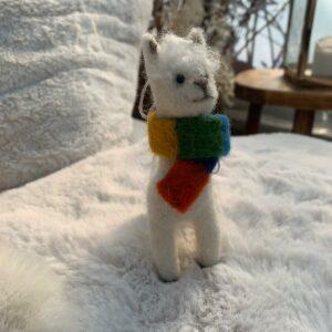 alpaca-felted-scarf-ivory