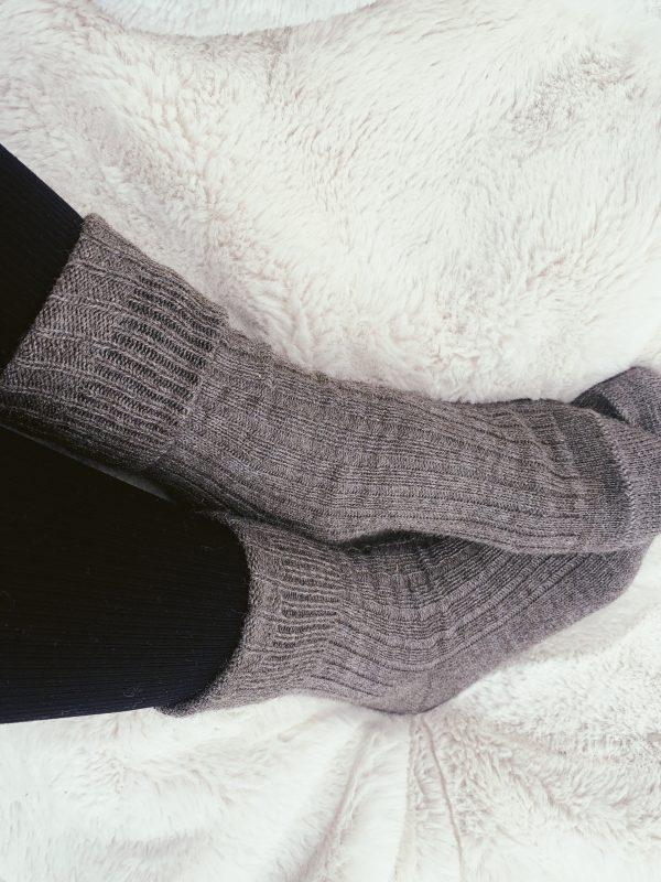 alpacawool-socks-cosy