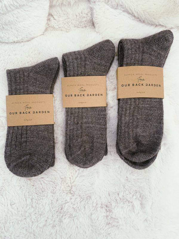 alpaca-socks-sizes